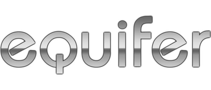 Equifer